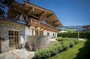 Häuser Im Landhausstil : chalet sun valley hochwertige architektur im landhausstil chalet ~ Yasmunasinghe.com Haus und Dekorationen