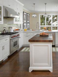 organizing cabinets in kitchen noe valley white kitchen 3790