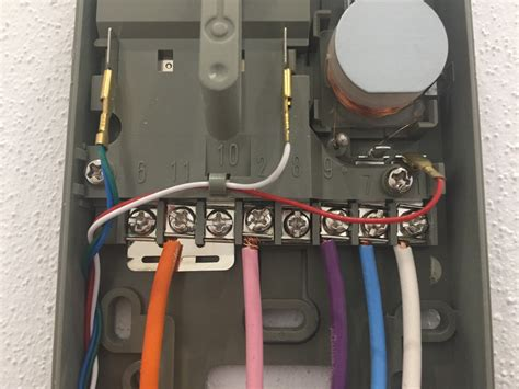 sostituzione citofono urmet 1130 con 1133 citofoni videocitofoni e intercomunicanti plc forum