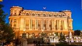 Bucharest: 9 reasons to visit Romania's capital   CNN Travel