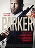 Parker 2013 Movie HD Wallpapers and Posters ~ Desktop ...