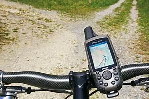 Gps Geräte Test : test 2014 gps ger te f r mountainbiker ~ Kayakingforconservation.com Haus und Dekorationen