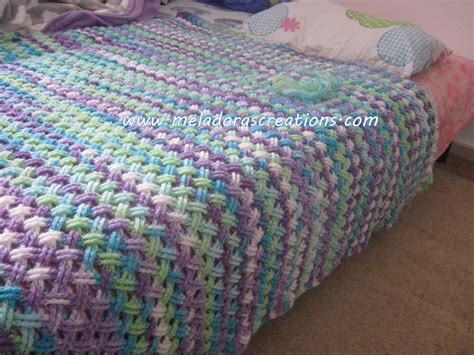 afghan stitch video tutorial stunning interweave cable stitch afghan made really simple knit and crochet daily