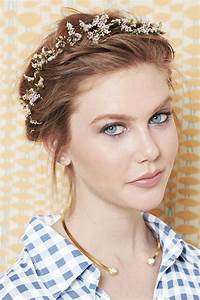 Simply Adorable Prom Hairstyles 2017