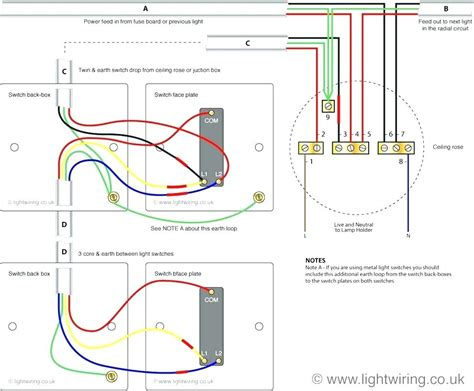 two way dimmer switch wiring diagram roc grp org