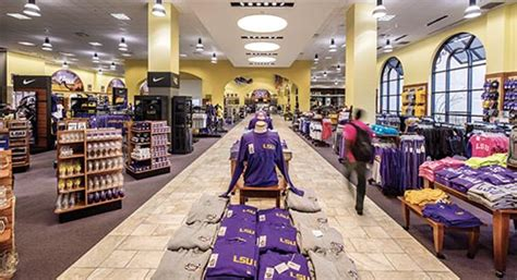 and noble lsu points of interest louisiana state visitor s