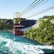 30 Best Niagara Falls Hotels, Canada (From $38)
