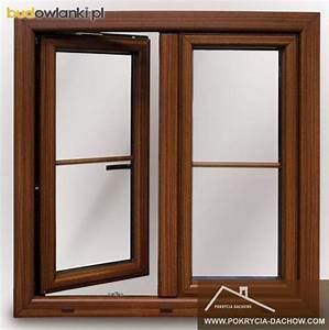 Okna pcv cennik drutex