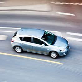 Assurance Auto Tous Risques : assurance auto 8000 km agpm ~ Medecine-chirurgie-esthetiques.com Avis de Voitures