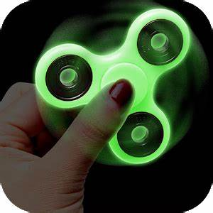 Download fid spinner wallpaper HD for PC