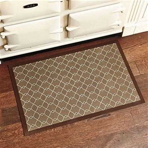 washable kitchen floor mats washable rubber kitchen floor mat kitchen inspiration 7008