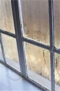 Isoler Fenetre Simple Vitrage : le simple vitrage a une tr s mauvaise isolation ~ Zukunftsfamilie.com Idées de Décoration