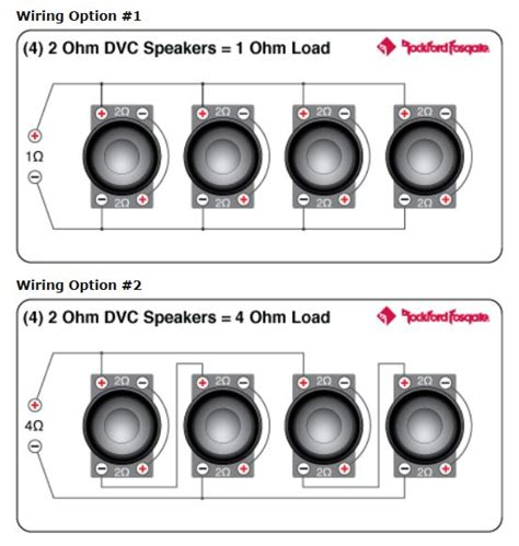 Free Tricks Get The Most Boom From Your Subwoofer