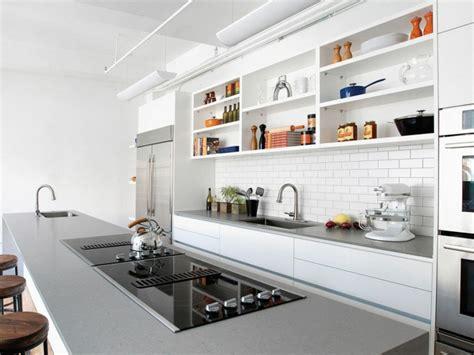 la cuisine de grand m鑽e 1001 variantes de la cuisine équipée moderne