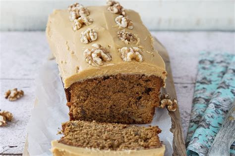 Coffee And Walnut Loaf Cake Recipe Joe Coffee Prices The Outdoor Table Amazon Uk Barback Espresso Maker Instructions Obituary Company Yelp Auckland