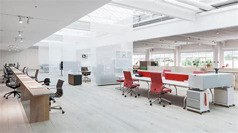 bureau vitra vitra pour le bureau