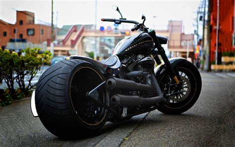 Harley Davidson Wallpaper For Computer by Best Harley Davidson Free Wallpaper Background 4938