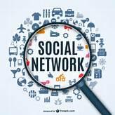 Herramientas para vender online en las redes sociales ...