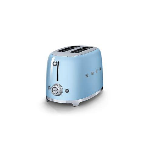 tostapane elettrico tostapane elettrico 2 fette col azzurro pastello