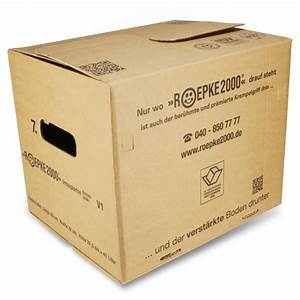 Karton 120x60x60 Hornbach : karton 120x60x60 obi karton with karton 120x60x60 affordable akwarium float premium prostoktne ~ Orissabook.com Haus und Dekorationen