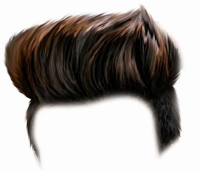 Boys Haircut Transparent Clipground Pngio