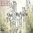 All the Right Moves (OneRepublic song) - Wikipedia