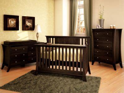 cribs  full range  high quality baby cribs