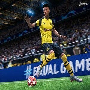 Playing football on local pitch is amazing. Télécharger FIFA 20 pour Windows | Site