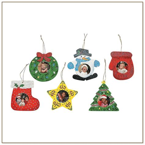 28 best frame christmas ornaments picture frame
