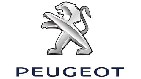 Peugeot Logo by Peugeot Logo Bedeutung Zeichen Logo Png