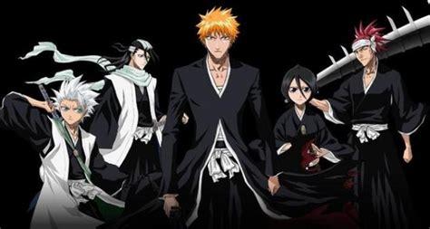 anime yg akan rilis fall 2018 live direncanakan rilis 2018