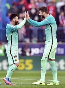 La Fourchette Barcelone : 17 best ideas about pique on pinterest fc barcelona barcelona soccer and neymar ~ Medecine-chirurgie-esthetiques.com Avis de Voitures