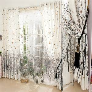 curtains with grommets pattern stuffzz cool stuff to buy