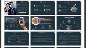 Good powerpoint presentation templates k tsinfo for Great looking powerpoint templates