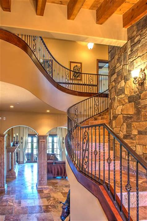lovely tuscan style home  south shore nevada luxury homes mansions  sale luxury portfolio