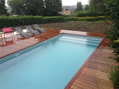 bureau d architecture li鑒e architecte tilkin liège piscine 7 bureau d 39 architecture tilkin