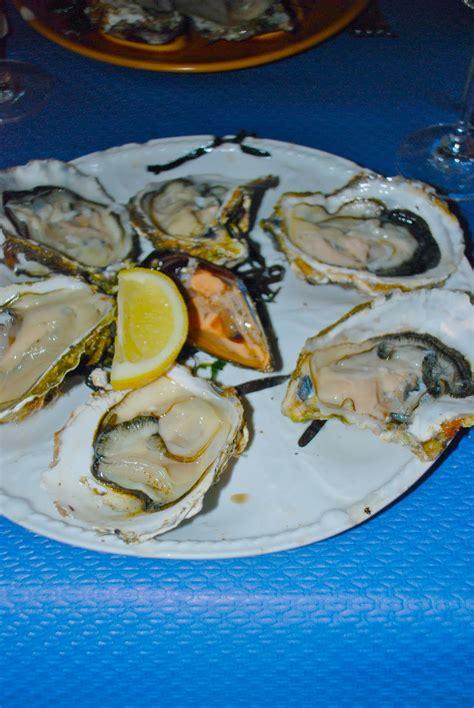 canal cuisine britta cuisine canals global crossroads