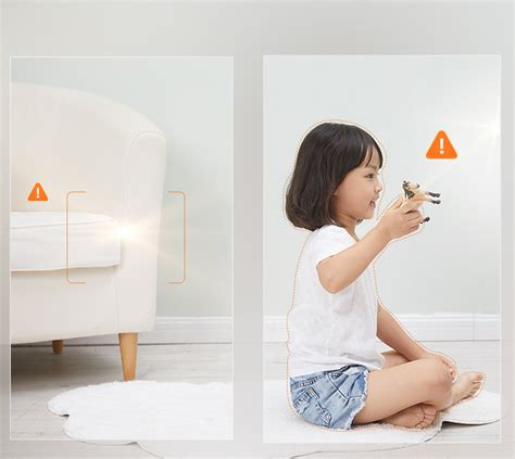 imilab home security camera p