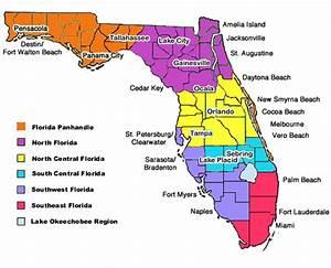 Florida Panhandle Fishing Guides | Florida Panhandle
