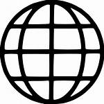 Clipart Clip Symbol Internet Vector Clipartion