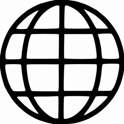 Internet Clipart Clip Transparent Clipartion Webstockreview