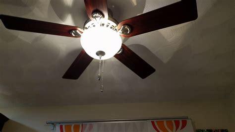 control ceiling fan with alexa wondrous alexa ceiling fan ceiling fan wifi enabled