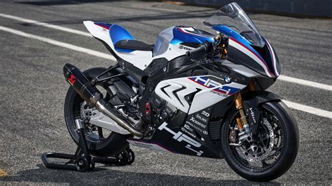 Bmw Hp4 Race by 2018 Bmw Hp4 Race Ride Review