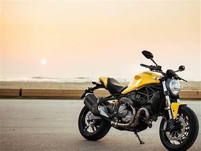 Ducati 4k Monster 821 Wallpapers Bikes Backgrounds