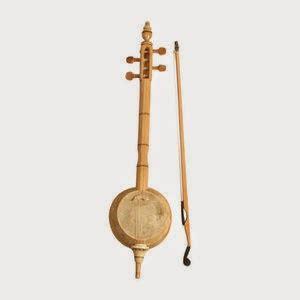 Gambar alat musik ritmis, melodis, harmonis. Alat Musik Melodis dan Ritmis | Mari Belajar :: Blog Tutorial