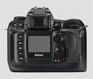 Nikon D100 Manual Instruction  Free Download User Guide Pdf