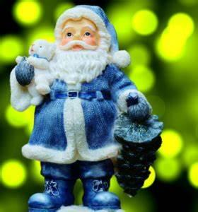 Nordische Weihnachtsdeko Online Shop : weihnachtsdeko im online shop bequem bestellen blog ~ Frokenaadalensverden.com Haus und Dekorationen