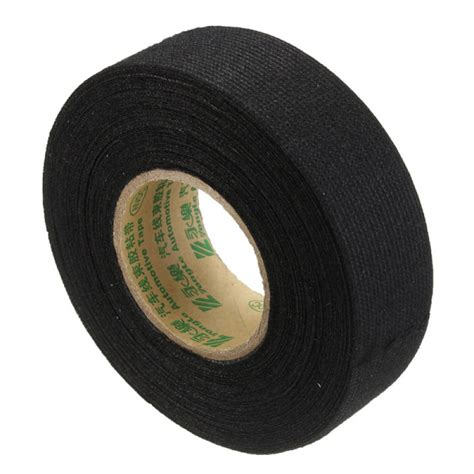 Buy Flannel Cloth Tape For Automobile Wire Harness Tape
