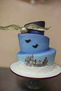 harry potter wedding cake harry potter wedding cake harry potter food
