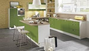 Www Küchen Quelle De : www kuechen quelle de hochschrnke fr die kche sind flexibel und knnen individuell auf die ~ Sanjose-hotels-ca.com Haus und Dekorationen